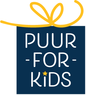 Stichting Puur For Kids